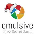 EMULSIVE 2015 Secret Santa