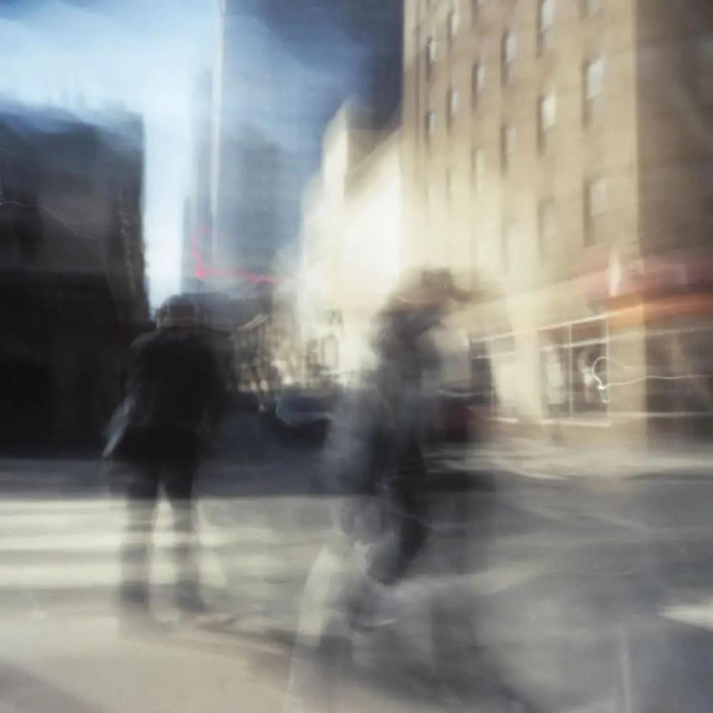 After 02 - Copyright - Jon Wilkening