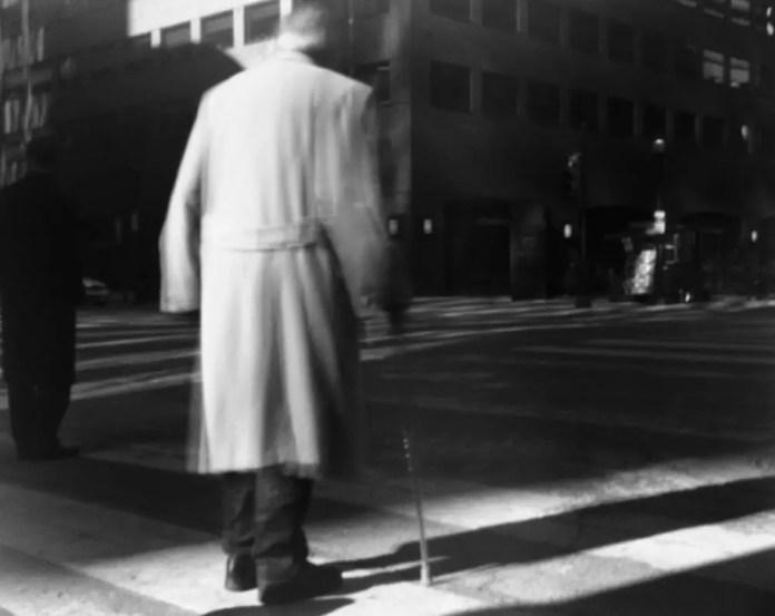 Before 01 - Copyright - Jon Wilkening