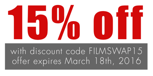 Print File 15% discount