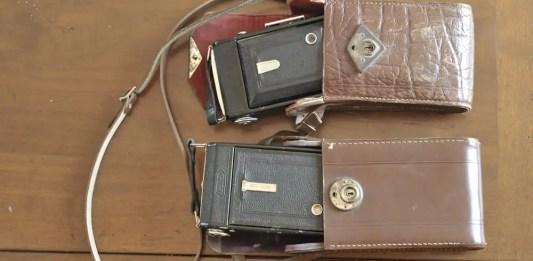 Category: Zeiss Ikon Film Camera Reviews | EMULSIVE