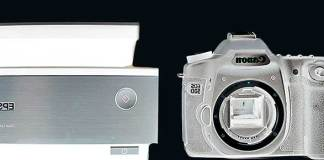 Canon-5dmkii-vs-scanner