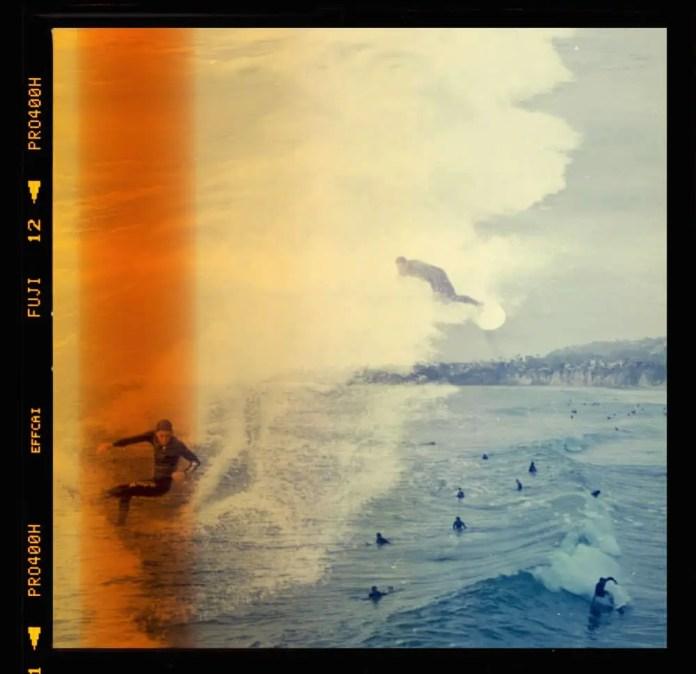 San Diego Surfers v3