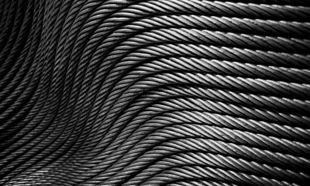 Coiled #01 – ADOX Silvermax 100 (35mm)