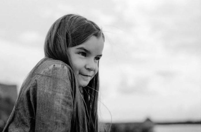 Ashley B Williams - @Grumpyfck #8 Lily. Pentax Me, o/filter