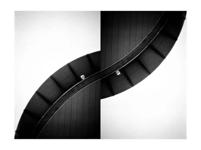 Collages - Virgil Roger