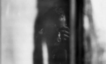 Selfie – Macophot Ortho 25 (35mm)