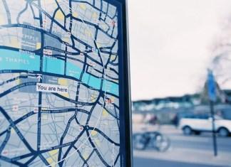 London aspects - Olympus OM-1N