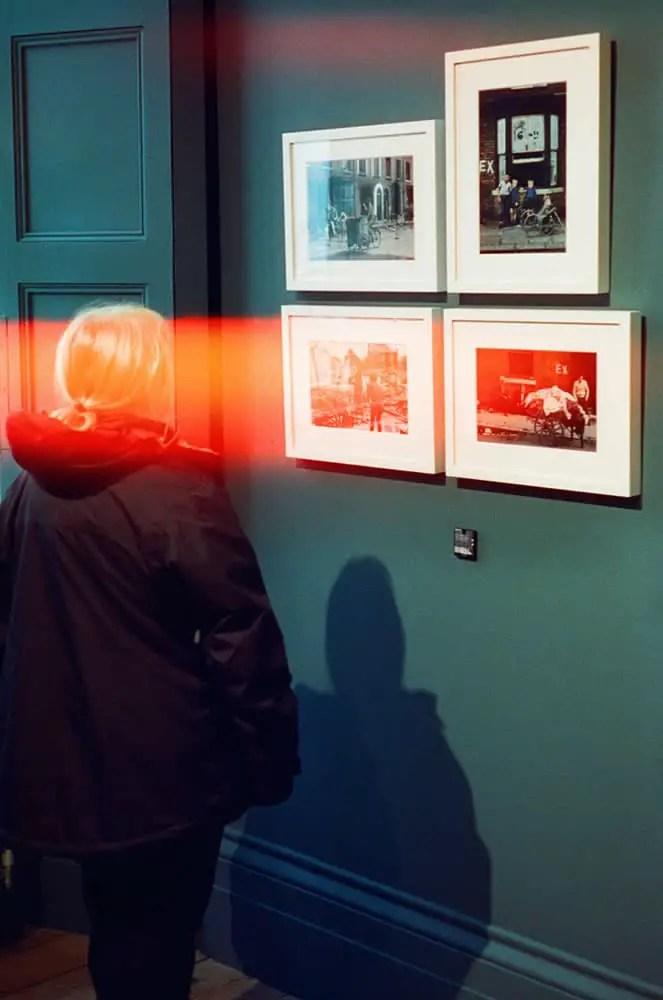 Manchester Art Museum