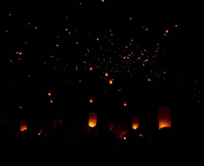 Porcupine - @pjdejesus That night was pretty lit though 👌 Mamiya RB67, Mamiya Sekor 90mm F/3.8, Velvia100 #summerfilmparty #believeinfilm #landscape @EMULSIVEfilm