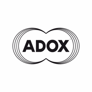 Logo - ADOX