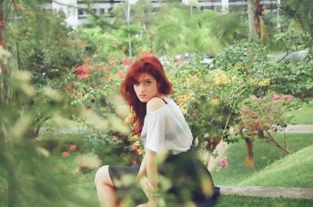 Clara Arujo