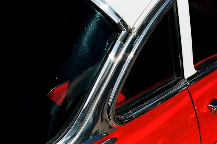 Ekt-cars - Kodak Ektar 100