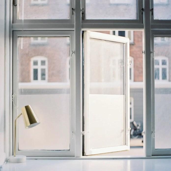 Taken with a Hasselblad 503 CW on Kodak Portra 400 in Copenhagen, Denmark.