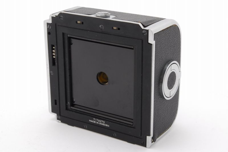 Hasselblad 12 - Front (japan_fun_camera)
