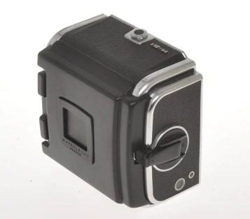 Hasselblad E12 - Rear (fcmil)