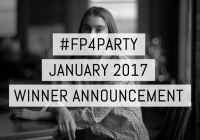 Cover - FP4Party Jan 2018