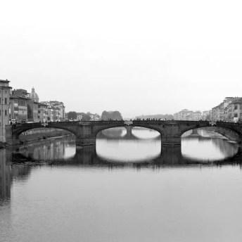 ILFORD ILFOSOL 3 - Firenze