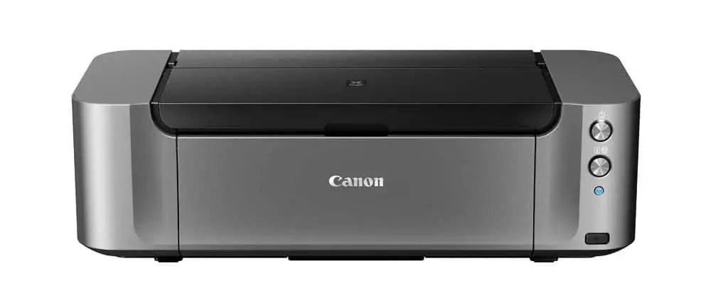 Canon PRO-100