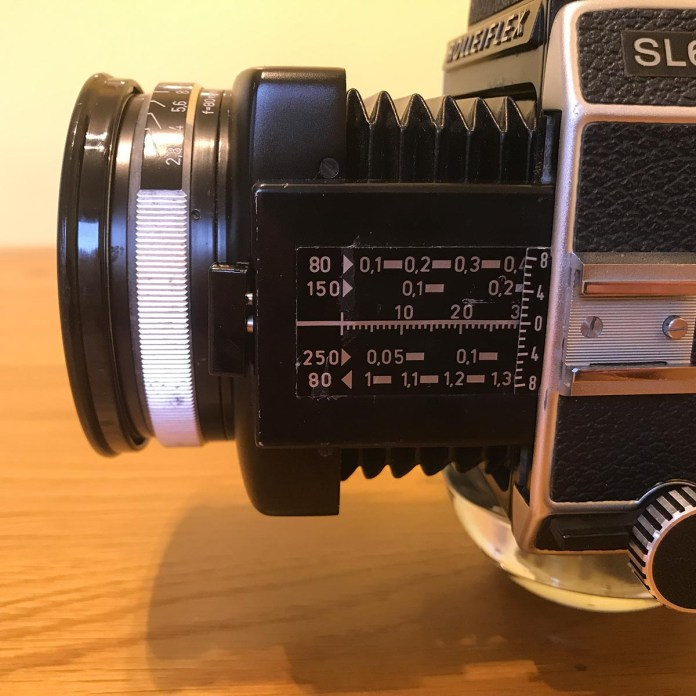 46e53fb85ee Camera review  the Rolleiflex SL66 ~ EMULSIVE
