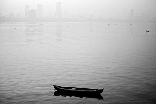 Mumbai part 4