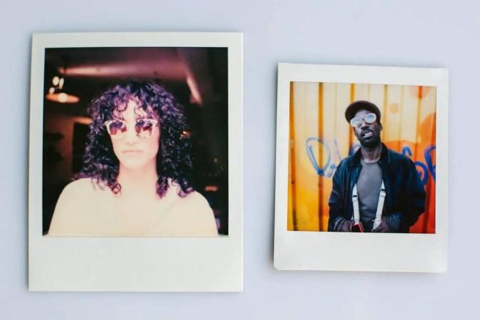 Polaroid Originals vs Fuji Instax SQUARE