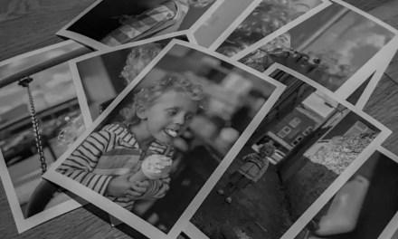 5 Frames With… Kodak T-MAX 400 (EI 400 / 35mm / Canon EOS5) – by Barnaby Nutt