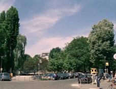 Cinestill 50D (EI 50 / 120 / Zenza Bronica ETRSi) - by Giacomo Lanzi