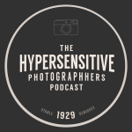 Cover: The Hypersensitive Podcast Episode 0: The Crappenning