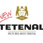 Cover: NEW TETENAL taking over operations and production from insolvent parent company