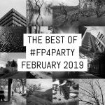 Cover - FP4Party February 2019