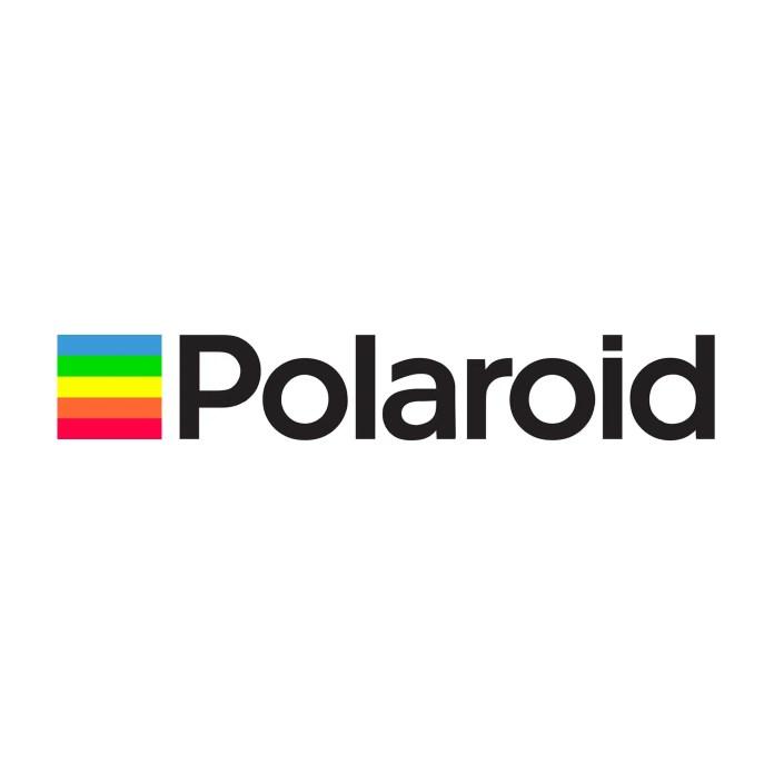 Logo - Polaroid