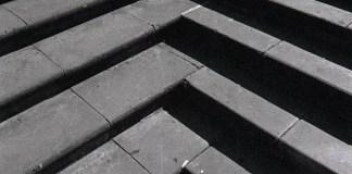 5 Frames With... Kodak Tri-X 400 (EI 400 : 35mm : Minolta SRT 201) - Efrain Garcia