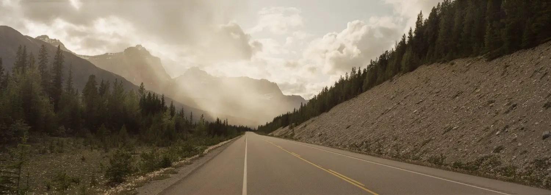 Heaven Sent - Kodak Portra 400