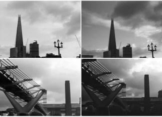 5 Frames With... ILFORD ORTHO PLUS + filter comparisons (EI 80 / 35mm / Olympus OM-1n) - by Sandeep Sumal