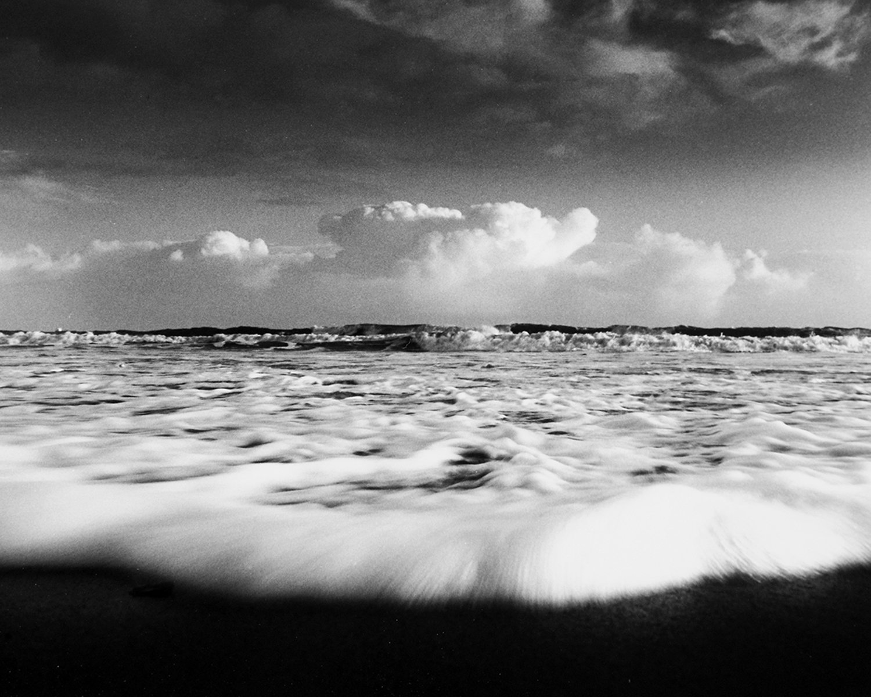 Roger Lowe - Landscape