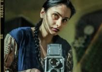 In Conversation With… Sofi Mdvinishvili: Tiblisi's analogue photography scene (NSFW) – by Neto Macedo