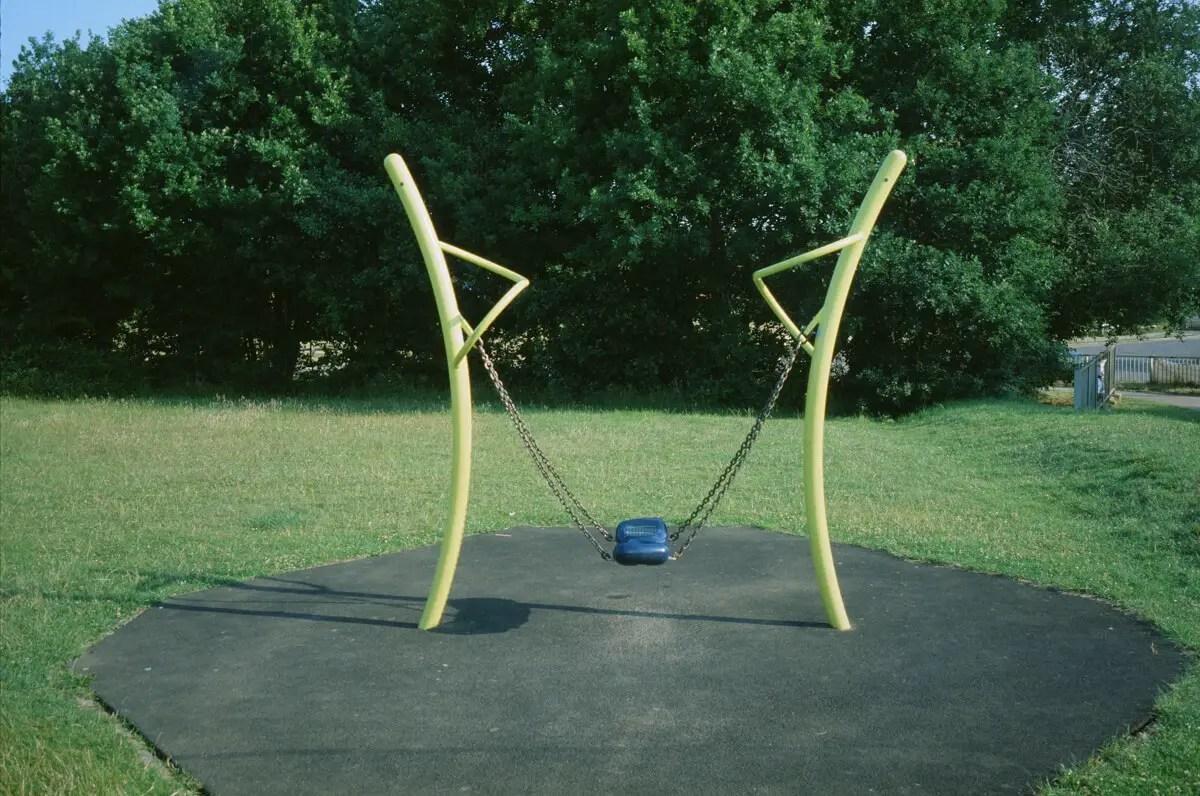 Swing E6