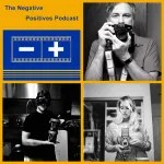 Add to Queue: Interviewing the Negative Positives Podcast