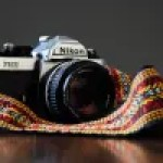 5 Frames… Around Hamilton on Kodak Portra 400 (35mm Format / EI 200 / Nikon FM2n) – by Timothy John Low