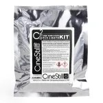 News: Introducing CineStill Simplified Cs2 chemistry kits