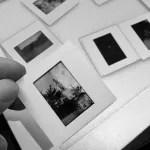 5 Frames… Of Kodak Technical Pan 2415 developed as slides (35mm Format / EI 50 / Olympus OM-1 + Zuiko Auto-W 28mmm f/2.8) – by Fabio da Silveira