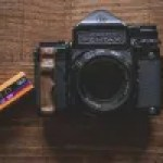 5 Frames… Of 120 format Kodak Gold 200 (EI 100 / Pentax 67 + SMC- Pentax 105mm f/2.4 + SMC- Pentax 55mm f/4) – by Bill Manning