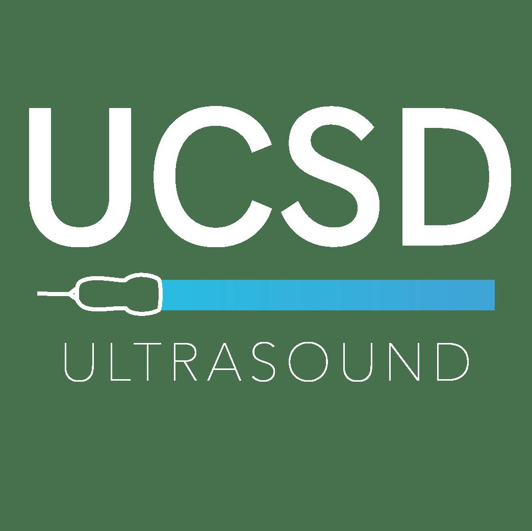 logo text-32