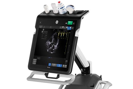 ge venue ultrasound