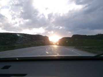 2014-05-18_0271-Wyoming
