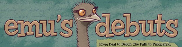 Emu's Debuts banner
