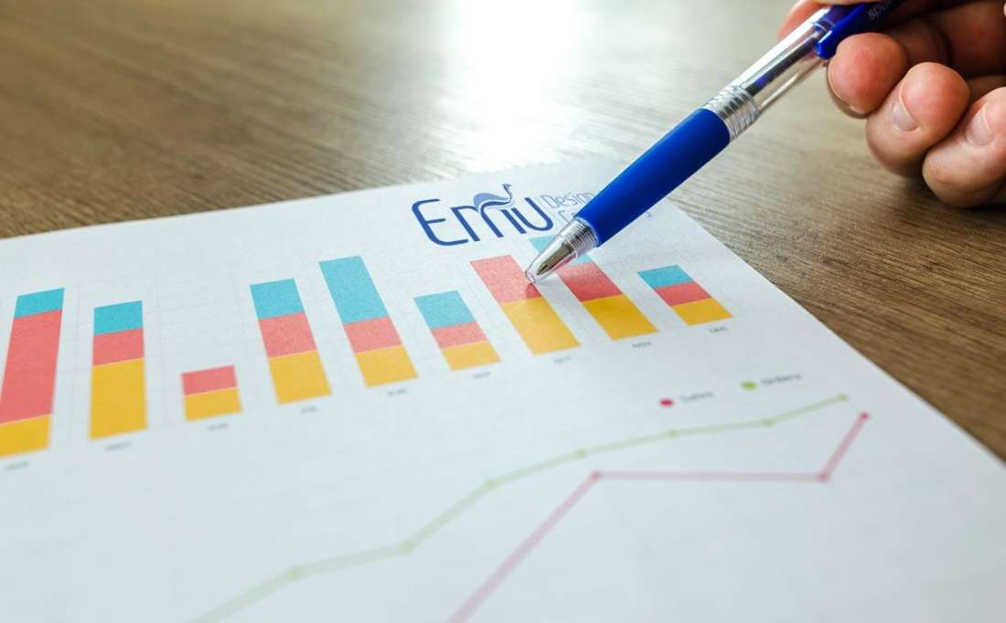 emu metrics