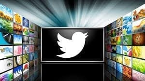 #1 Twitter Social Media Viral Exposure Marketing Agency that will boost your business & improve your brand presence online