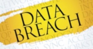 Public Notice - Civil Action Filed for Data Breach; Cary Lee Peterson v. Foster Garvey P.C., et al. (D.C. Cir.)
